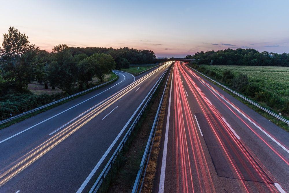 La seguridad vial, más importante de lo que pensamos