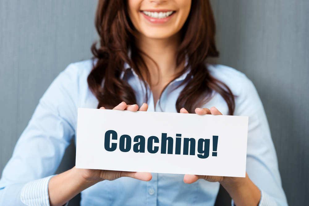 Life Coaching. Una solución para los momentos difíciles