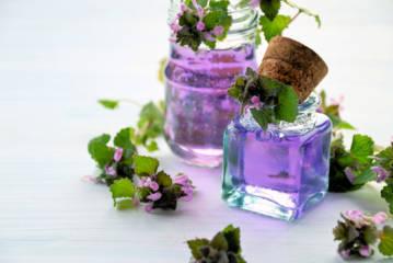 La aromacología, o psicología de los aromas