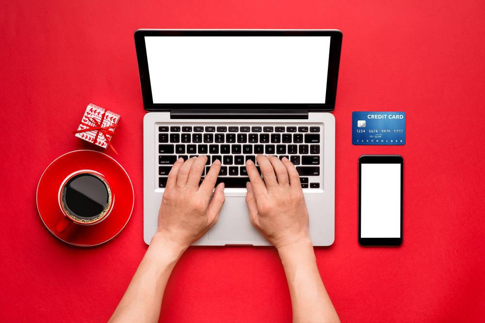 Cómo reclamar compras on line