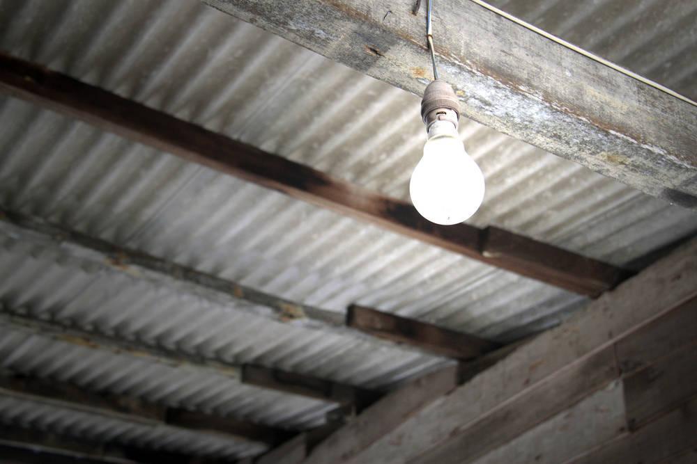 Otra lacra: la pobreza energética