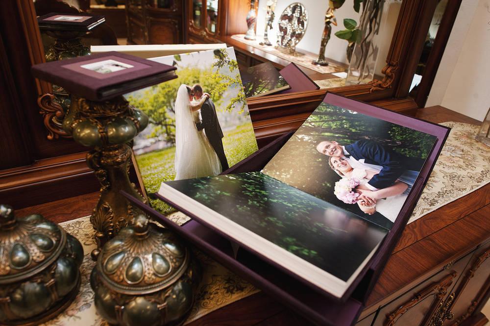Fotos malas en una boda: ¿Se puede denunciar?