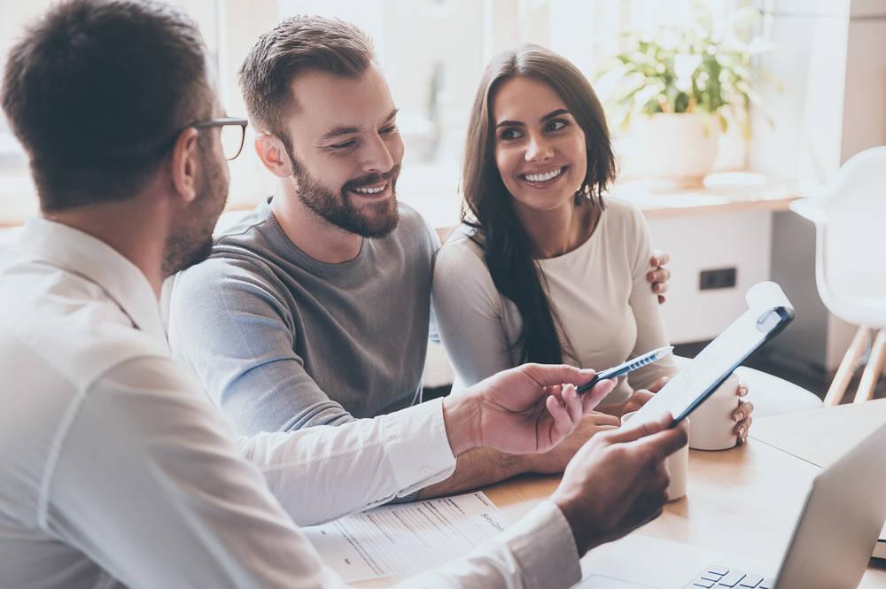 Cómo reclamar los gastos de la cláusula suelo de la hipoteca