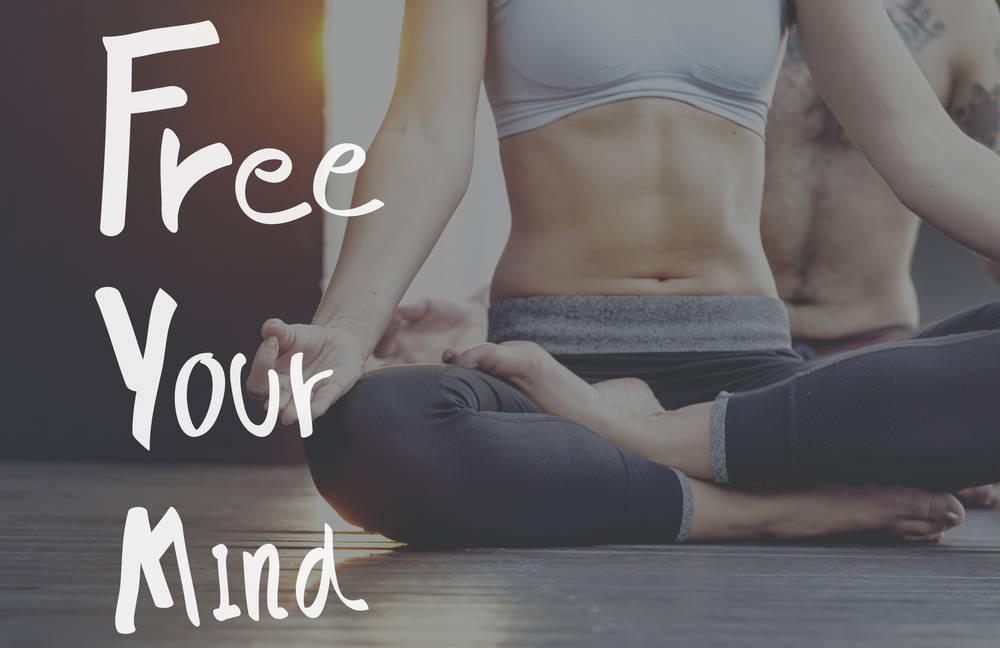 Mindfulness, o cómo responsabilizarnos de nuestro Bienestar