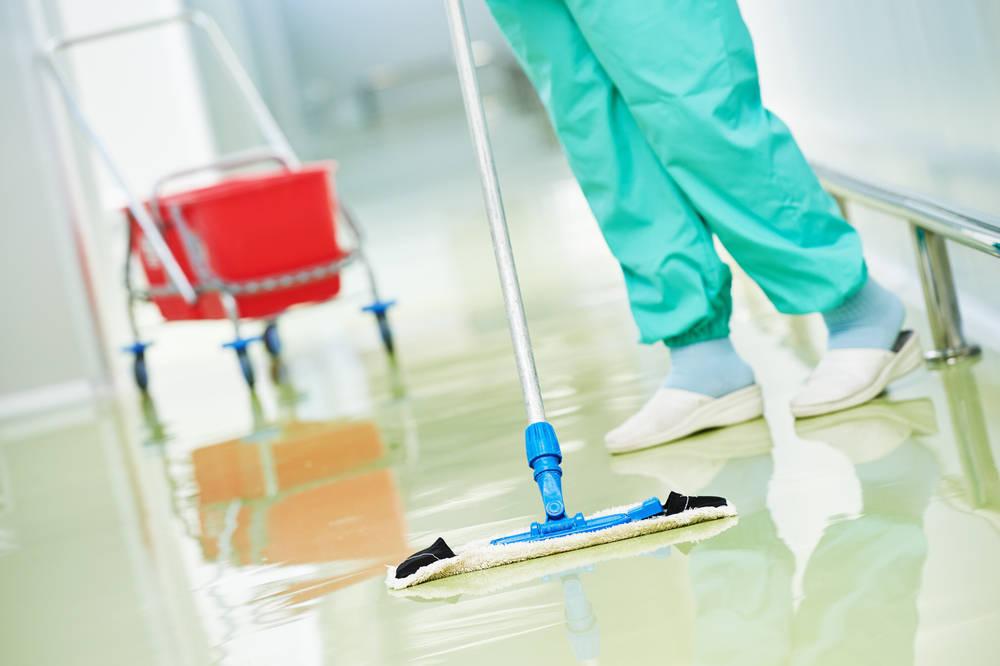 Garantiza el mejor cuidado para tus instalaciones y maquinaria