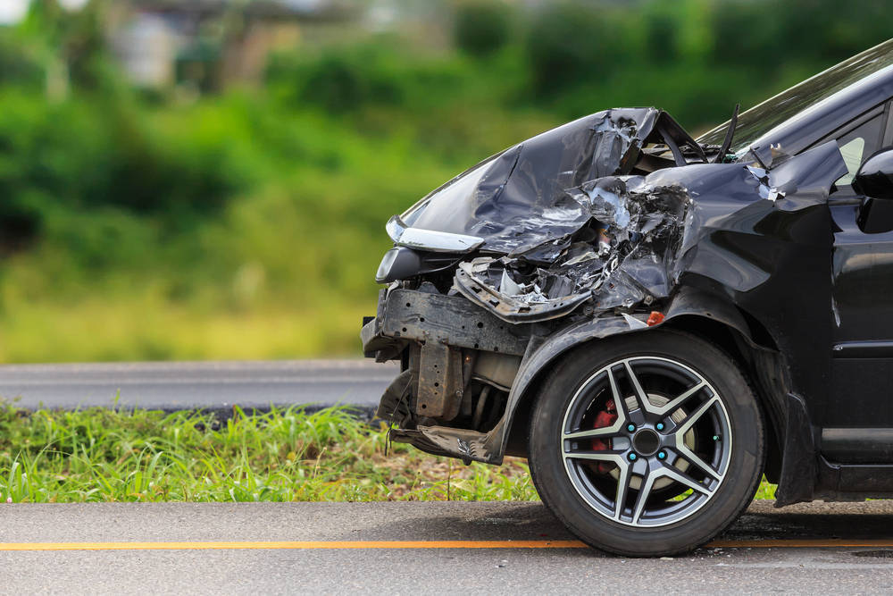 Por qué la carrocería de un coche es tan importante