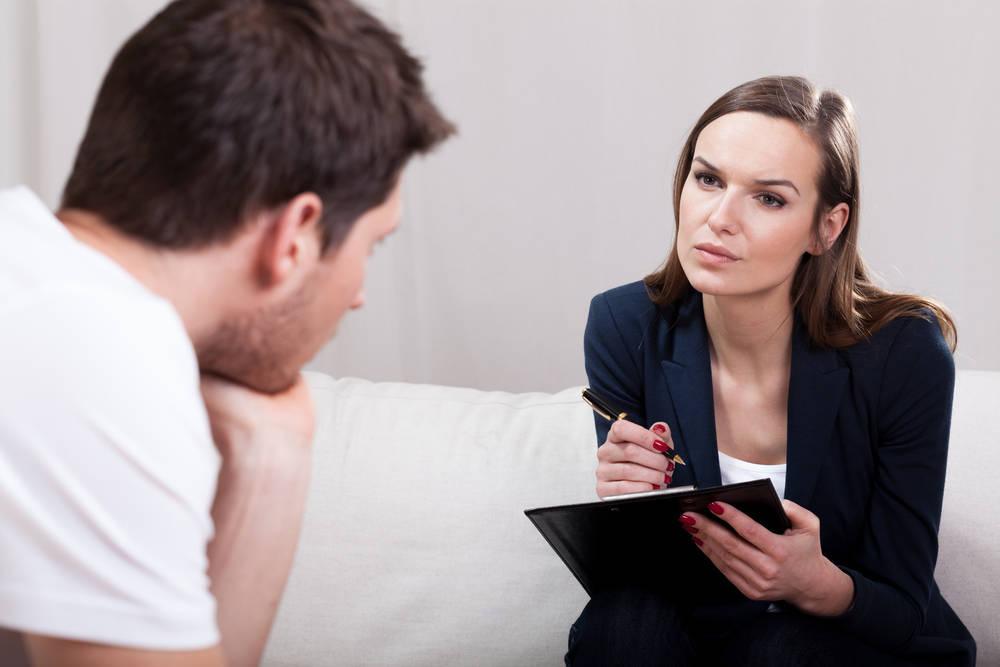 Psicología, uno de los grados con mayor demanda