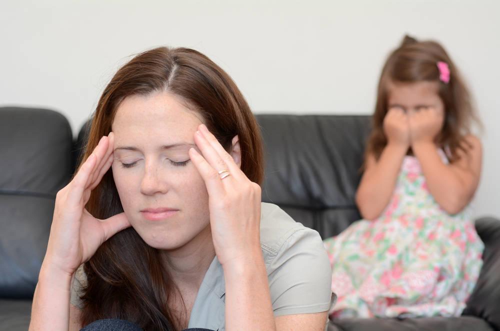 ¿Cómo afecta nuestro estado emocional a la salud?