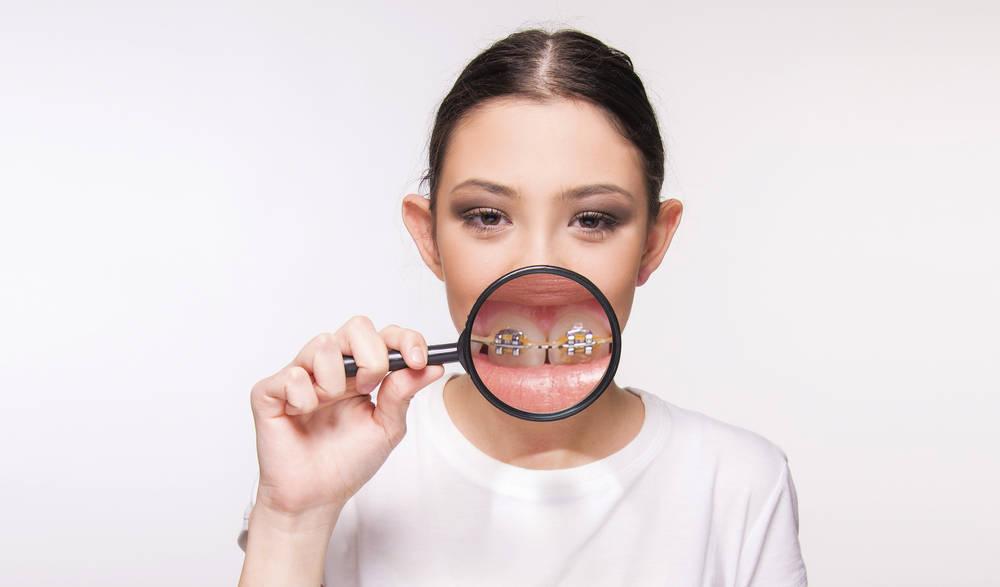 Los efectos psicológicos de la ortodoncia infantil