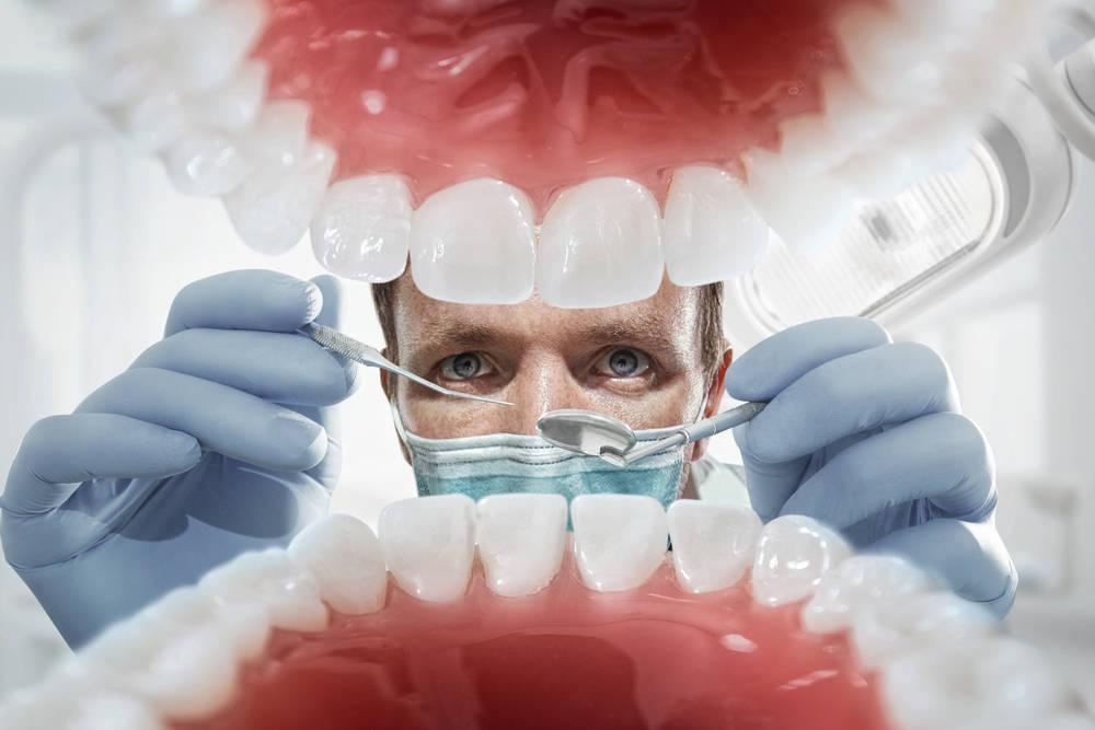 ¿Qué debemos saber sobre la boca seca?