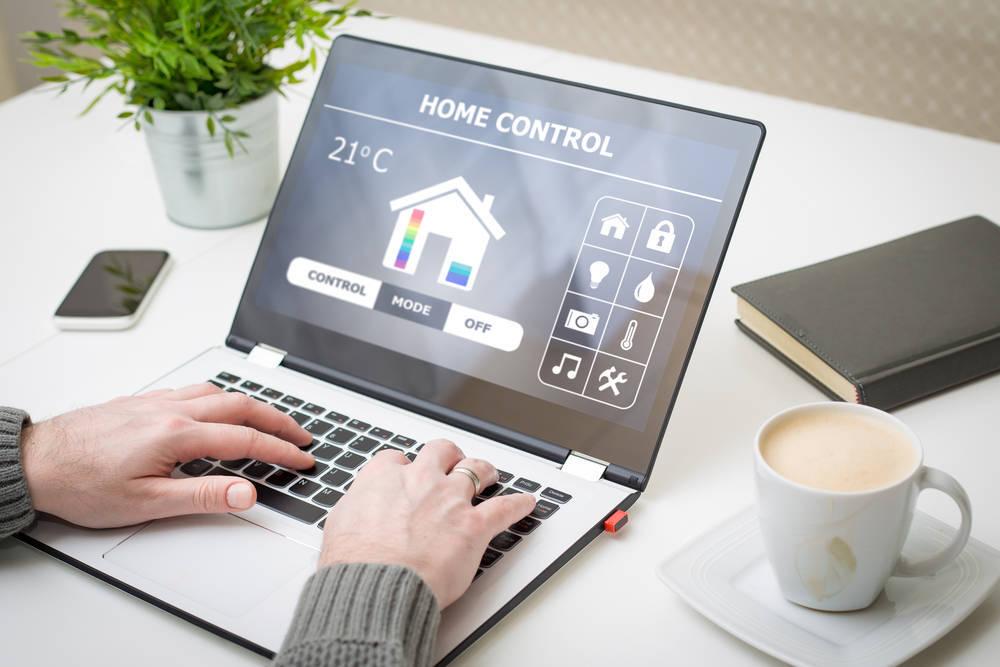 A la hora de invertir en una vivienda has de pensar en el futuro a medio plazo
