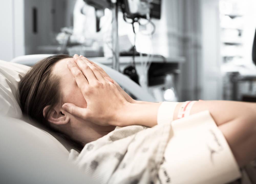 La fobia a los médicos existe, y se denomina latrofobia
